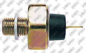 Interruptor Oleo Ford Escort/verona Todos Modelos - 3369