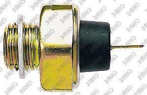 Interruptor Oleo Chevrolet S10/blazer 2000 a 2009 - 3399