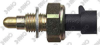 Interruptor Re Nissan Frontier 2012 Em Diante - 4478