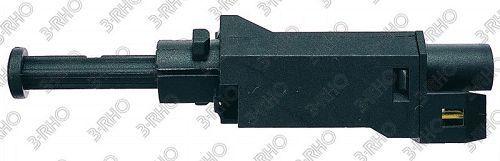 Interruptor Freio Volkswagen Gol/polo/santana/parati Todos - 379