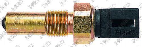 Interruptor Re Ford Escort Zetec 1997 Em Diante - 4489