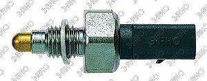 Interruptor Re Volkswagen Gol/voyage/saveiro G5 - 4428