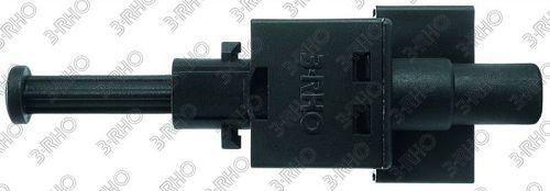 Interruptor Freio Volkswagen Gol G3/golf/fox (bipolar) - 357
