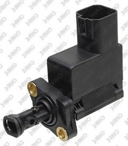 Interruptor Re Ford Fiesta/escort Ate 1999 - 4491