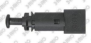 Interruptor Freio Renault Logan/sandero/megane - 409