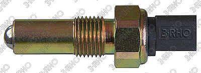 Interruptor Re Ford Ka/fiesta 1.0/1.6 Zetec Rocam Todos - 44105