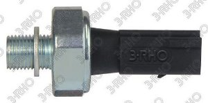 Interruptor Oleo Volkswagen Fox/gol/passat/golf - 3352