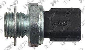 Interruptor Oleo Renault Megane/scenic/duster 2.0 16v - 3305