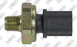 Interruptor Oleo Nissan Sentra /tiida/livina/frontier - 3316