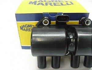Bobina Ignição Marelli Gm Corsa 97/00 - Bi0013mm