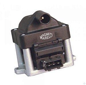 Bobina Ignição Marelli Vw Polo Classic 1.6/1.8/2.0 96/ - Bi0015mm