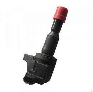 Bobina Ignição Marelli Honda Fit 1.5 03/08 - Bi0029mm