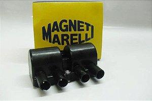 Bobina Ignição Marelli Gm Spin/cobalt 12/ - Bi0067mm