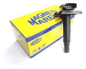 Bobina Ignição Marelli Vw Golf Turbo 1.8 Mpi 99/ - Bi0037mm