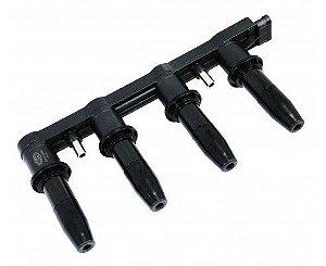 Bobina Ignição Marelli Gm Cruze 11/ - Bi0074mm