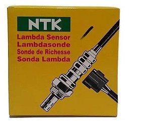Sonda Lambda Marelli Renault Duster 2.0 16v 11/ - Oza603r2