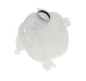 Reservatorio Agua Radiador Gonel Gm Meriva 1.8 8v Flex 03/ - G1243