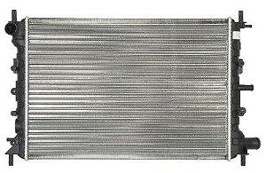Radiador Notus Ford Escort 1.8 93/96 - 7052542