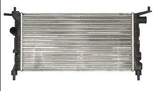 Radiador Notus Gm Corsa 1.0/1.4/1.6 06/14 94/ Sem Ar - 5664523