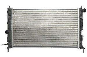 Radiador Notus Gm Vectra 2.0/2.2 97/05 Com Ar - 7107534