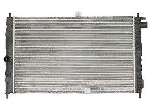 Radiador Notus Gm Monza/kadett Efi 91/ - 22257534