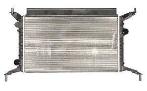 Radiador Notus Gm Celta/prisma 1.0/1.4 04/14 Com Ar - 22224534