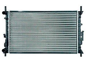 Radiador Notus Ford Ecosport 2.0 07/12 Com Ar Automatico - 7136534