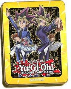 Yu-Gi-Oh! - 2017 Mega-Lata Yugi