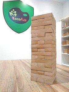 Torre do Equilíbrio