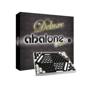 ABALONE DELUXE