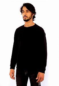 CASACO BASIC BLACK