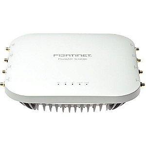 Fortinet FortiAP 423E - ponto de acesso sem fio