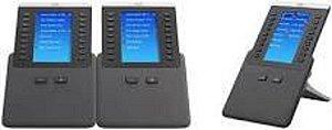 Módulo de expansão Cisco Key para telefone IP série 8800 CP-BEKEM =