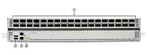 N9K-C9336PQ - Cisco Nexus 9000 Series