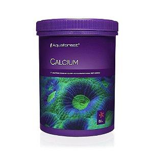 AF Calcium - 850g
