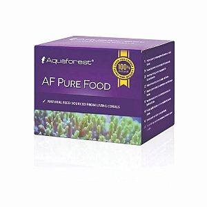 AF Pure Food - 30g