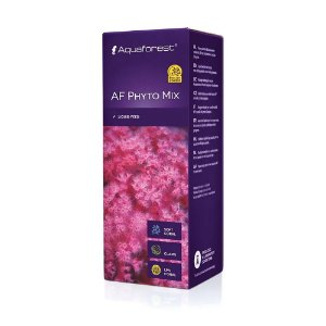 AF Phyto Mix - 150ml