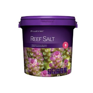 AF Reef Salt