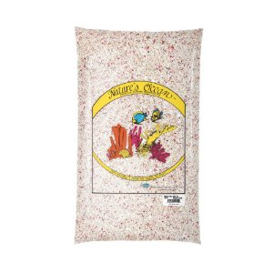 Substrato Natures Ocean Samoa Pink #2 - 9kg