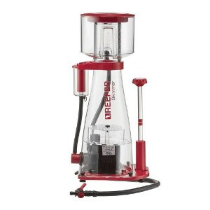 Skimmer Red Sea Reefer Skimmer 300 (600L/H)