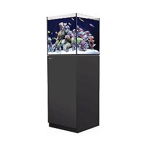 Reefer Nano - Aquário Red Sea Reef System c/móvel