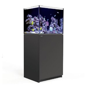 Reefer 170 - Aquário Red Sea Reef System c/móvel