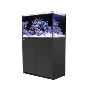 Reefer 250 - Aquário Red Sea Reef System c/móvel