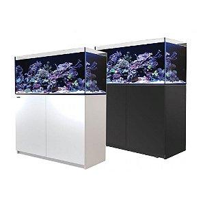Reefer 350 - Aquário Red Sea Reef System c/móvel