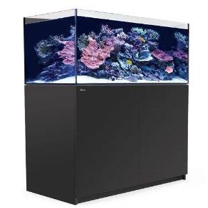 Reefer XL 425 - Aquário Red Sea Reef System c/móvel