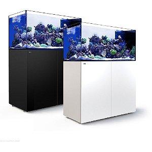 Peninsula 500 - Aquário Red Sea Reef System c/móvel