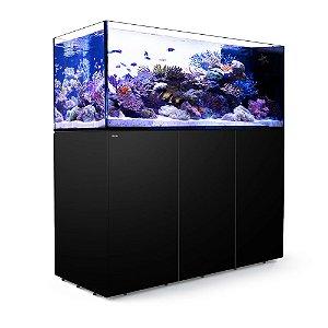 Peninsula 650 - Aquário Red Sea Reef System c/móvel