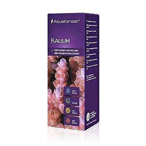 AF Kalium