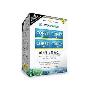 Triton Core 7 - Other Methods - 1L