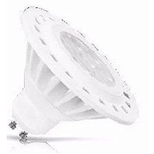 Lâmpada LED Especial AR70 7W GU10 3000K